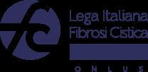 Logo LIFC Romagna Onlus