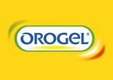 Logo Orogel