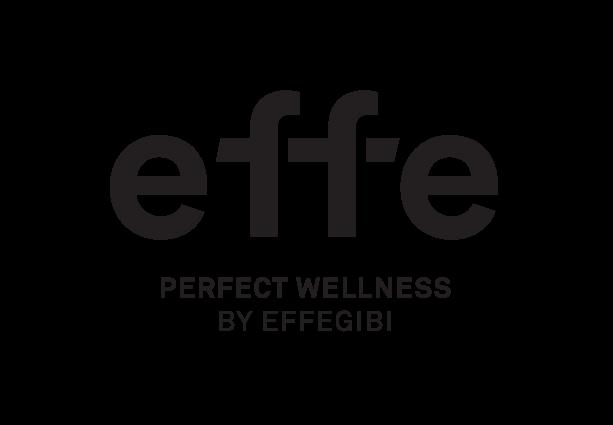 Logo Effe