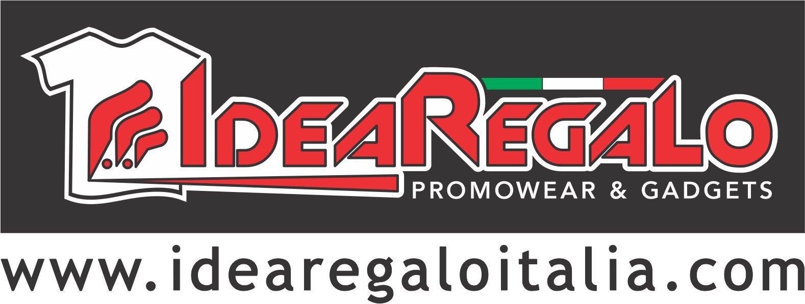 Logo Idea Regalo