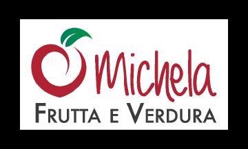 Michela Frutta e Verdura
