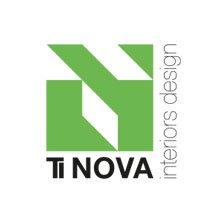 T-Nova