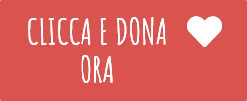 Bottone-Dona-Ora