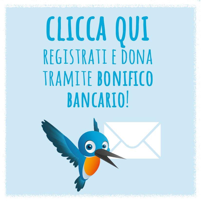 Bottone-Registrazione-Donazione-Banca