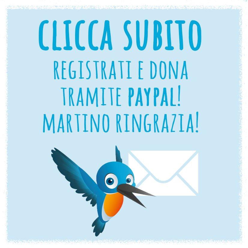 Bottone-Registrazione-Donazione-Paypal