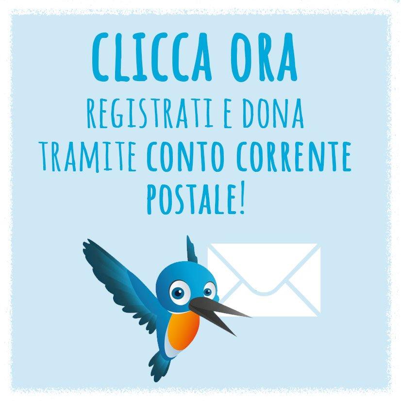 Bottone-Registrazione-Donazione-Posta