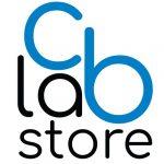 CB Lab Store